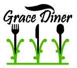 Grace Diner